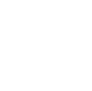 Fit In Tennis Logo